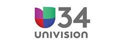 logo-resize-3